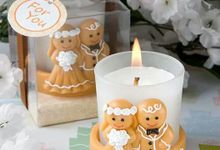 New Wedding souvenirs by samsouvenirs