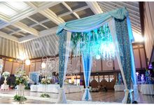 Puspita Sawargi #1 week 2-8 Feb 2015 by PUSPITA SAWARGI (wedding and catering service)