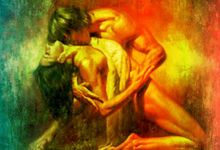 THE EFFECTIVE BLACK MAGIC LOVE SPELL by BEST VOODOO MAGIC SPELLS FOR ANSWERS
