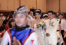 [Wedding] E+H by Vajras