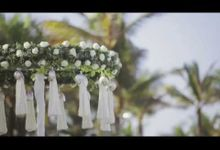 Videography by Chandi Production