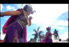 Wedding Dini & Dian by Orion Arx