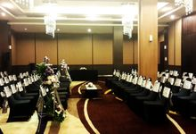 Engagement by Hotel Horison Bogor