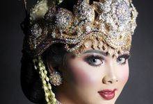 ADAT SIGER SUNDA by RICHO WEDDING