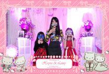 Lee ballroom - 14 september 2014 by Precious Photo Corner