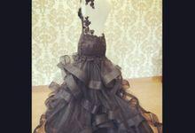 Elvira Brides by elvira brides