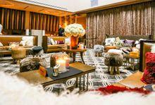 Ultra Lounge by VLV