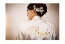 """WEDDING """"SAHALA & GIAN"""" by storyteller fotografie"""