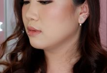 Prewedding by Saridarmayanti Makeup Artist