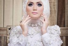 Photo Shoot by Ayung Berinda