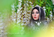 Photoshot For Make'up by Fokuskita Photowork