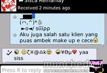 TESTIMONI by Laura MUA & Bridal