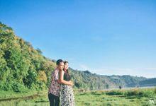 Portfolio by wijayassphoto
