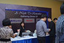 Miyako Gathering (Dec 17, 2014) by Bukutamudigital