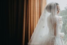 Wedding Photography Bun & Pris by My Story Photography & Video