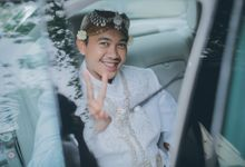 Cindy & Azis Wedding Day by thousand dreams picture