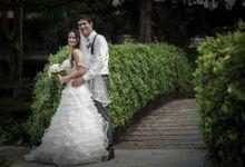 THE WEDDING - MICHELLE & TOM by Aditi Niranjan Photography