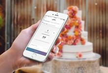Drive Home Valet Service - JohnXVal by ValetMe App