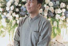 Mekhdi Ibrahim Johan Pengajian by Unlimited Motion