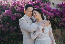 Wedding Diego & Jessica by Cana Moment