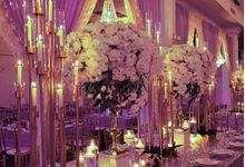 Modern Italy wedding by 7 Sky Event Agency