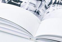 Merchandise Album Magazine by Adorama Your Lifestyle Printing