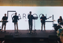 Carpool music by Carpool Music