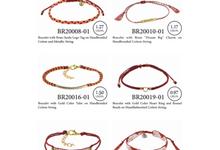 Bracelets by Susila Jewelry