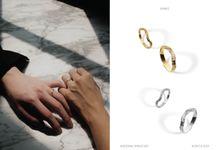Wedding 2021 by Agatta by agattajewelry