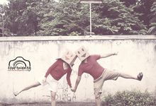 Crazy Love by Fourtwenty Photography