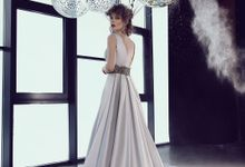 Luna Bianca Evening Gown Collection 2 by Luna Bianca Bridal Boutique