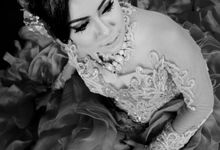 WEDDING ICHSAN & ULFA by SENJA NUSANTARA FOTO & CINEMATOGRAPHY
