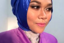 Graduation Makeup by Calenia Letitia Makeup Artist