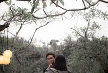 Proposal by Leoeswe