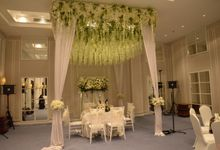 The Wedding by Cinnamon Hotel Boutique