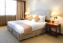 Accommodations by Marco Polo Plaza Cebu