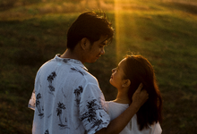 Couple session  by Celestial