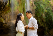 Couple session D|E by Celestial