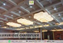 More Info : 085899981860 by LIPI Grand Ballroom