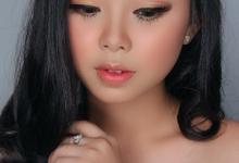 Make up by cerrytan
