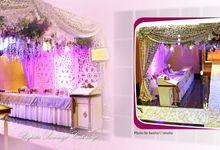 Puspita Sawargi Picture Compile Januari 2015 by PUSPITA SAWARGI (wedding and catering service)