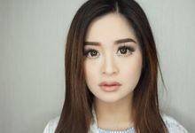 Ms. Cindy by Chesara Makeup