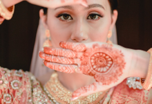 Hindu Wedding in Crimson Mactan by Cha Andrada Events