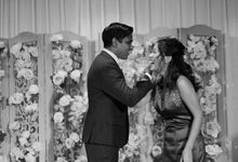 A Chindian Romance by Depth of Tales