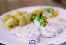 Menu Catering yang Lezat dari Vessa Catering by Vessa Catering