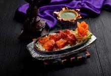 Food & Beverage by Ganesha Ek Sanskriti