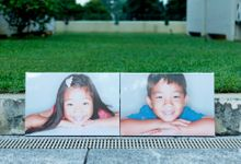 Family Canvas Prints by Canvas Craft