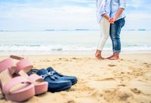 Couple Shoot by A'remac Pte Ltd