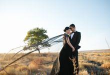 ADVENTUS & MIRA by Flexo Photography