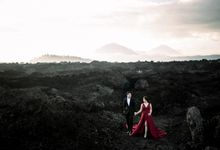BALI SESSION by Flexo Photography